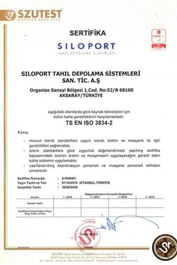 TSENISO3834-2Sayfa1