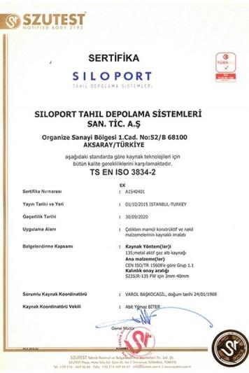 TSENISO3834-2Sayfa2