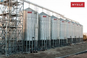 silos-zerno